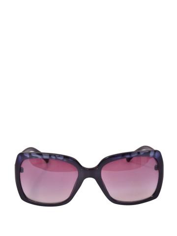 https://static5.cilory.com/89353-thickbox_default/gypsy-sun-stylish-rectangular-gray-gradal-sunglasses.jpg