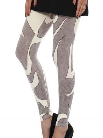 https://static9.cilory.com/89559-thickbox_default/femmora-cream-ankle-length-leggings.jpg