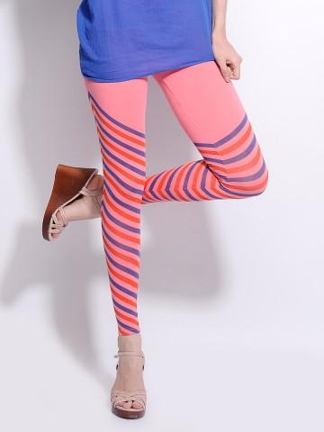 https://static2.cilory.com/89580-thickbox_default/femmora-arrow-prt-pink-blus-ankle-length-leggings.jpg