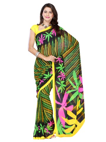 https://static8.cilory.com/89751-thickbox_default/jaipur-kurti-s-adorable-multicolor-georgette-saree-paired-with-blouse.jpg