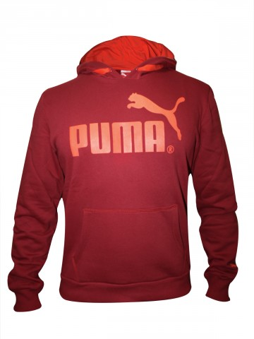 https://d38jde2cfwaolo.cloudfront.net/90867-thickbox_default/puma-men-s-logo-hooded-sweatshirtfleece.jpg