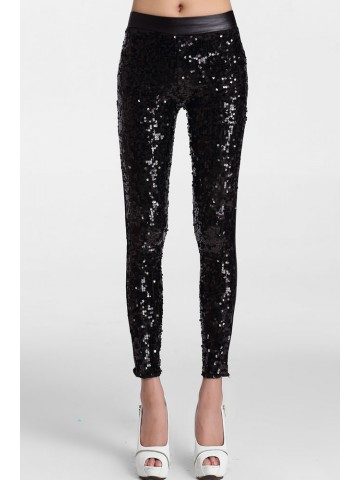 https://d38jde2cfwaolo.cloudfront.net/92495-thickbox_default/black-sequin-front-pu-leggings.jpg