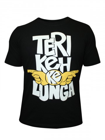 https://static1.cilory.com/92792-thickbox_default/teri-keh-ke-lunga-black-t-shirt.jpg