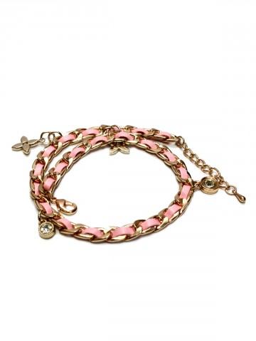 https://static8.cilory.com/92985-thickbox_default/archies-women-bracelet.jpg