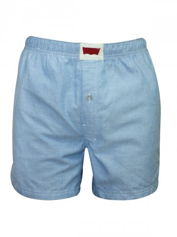 https://static7.cilory.com/93342-thickbox_default/levis-men-s-woven-blue-boxer.jpg