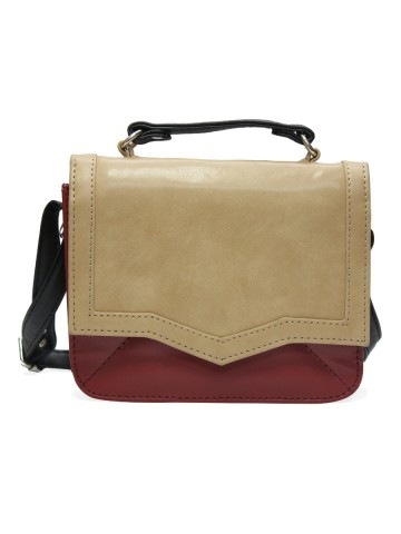https://static1.cilory.com/93992-thickbox_default/adaira-fashion-maroon-handbag.jpg