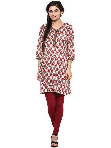 https://static.cilory.com/96747-thickbox_default/jaipur-kurti-s-pure-cotton-off-white-kurti.jpg