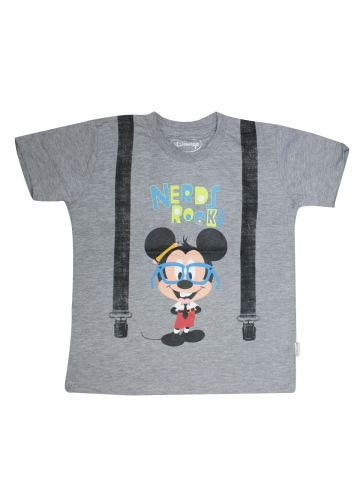 https://static3.cilory.com/96937-thickbox_default/mickey-and-friends-lt-grey-melange-half-sleeve-tee.jpg