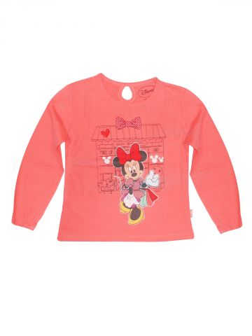 https://static8.cilory.com/97057-thickbox_default/mickey-and-friends-corel-flower-long-sleeve-crew-neck-tee.jpg