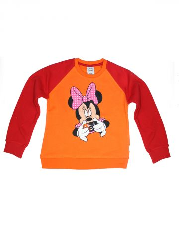 https://static8.cilory.com/97061-thickbox_default/mickey-and-friends-mariegiold-orange-a-long-sleeve-crew-neck-flees.jpg