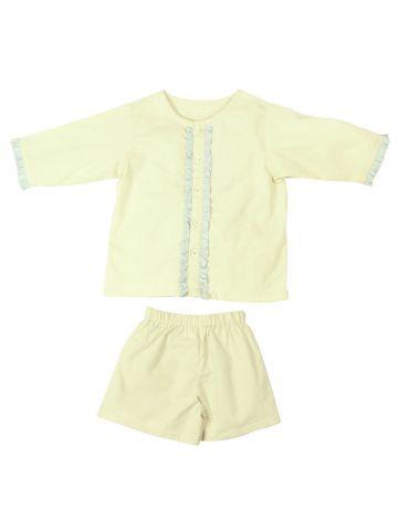 https://static7.cilory.com/97667-thickbox_default/shoppertree-blue-frill-infant-sleepwear.jpg