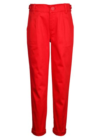https://static7.cilory.com/97685-thickbox_default/shoppertree-red-coton-lycra-pants.jpg
