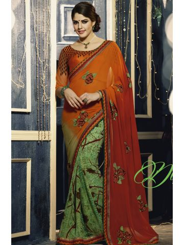 https://static5.cilory.com/97926-thickbox_default/designer-embroidered-multi-saree.jpg