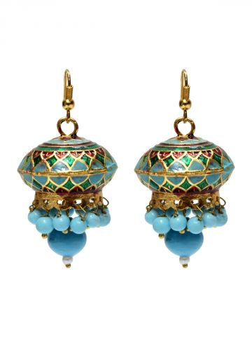 https://static.cilory.com/98173-thickbox_default/elegant-meenakari-work-earrings.jpg