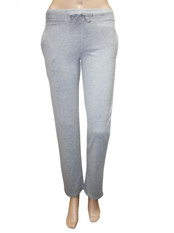 https://static.cilory.com/98304-thickbox_default/body-active-grey-mellange-sports-wear-lower.jpg