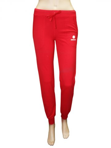 https://static8.cilory.com/98306-thickbox_default/body-active-red-sports-wear-lower.jpg