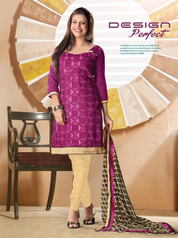 https://static6.cilory.com/98367-thickbox_default/riti-riwaz-pink-designer-unstitched-suit-with-dupatta.jpg