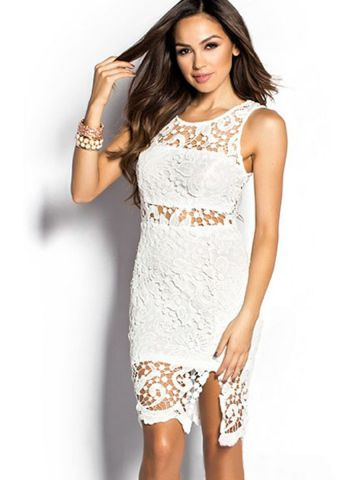 https://static6.cilory.com/98503-thickbox_default/white-sheer-cut-out-crochet-lace-sheath-mini-dress.jpg