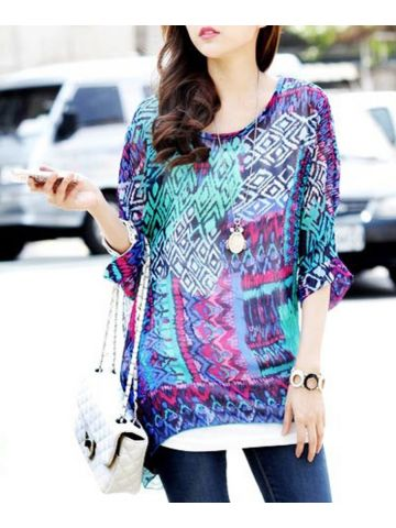 https://static4.cilory.com/98563-thickbox_default/women-royal-style-oversize-chiffon-blouse.jpg