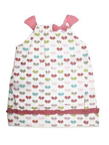 https://d38jde2cfwaolo.cloudfront.net/98621-thickbox_default/shoppertree-white-buterfly-dress.jpg