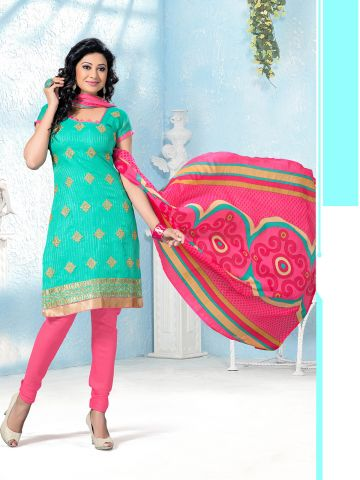 https://static1.cilory.com/99195-thickbox_default/riti-riwaz-sea-green-unstitched-suit-with-matching-dupatta.jpg