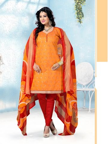 https://static6.cilory.com/99207-thickbox_default/riti-riwaz-orange-unstitched-suit-with-matching-dupatta.jpg