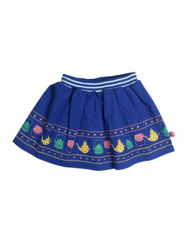 https://static6.cilory.com/99521-thickbox_default/fs-mini-klub-girls-twill-skirt.jpg