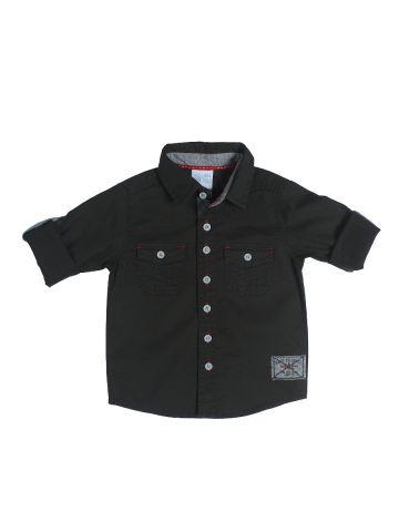 https://static2.cilory.com/99535-thickbox_default/fs-mini-klub-boys-long-sleeves-shirt.jpg