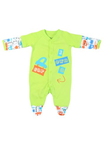 https://static8.cilory.com/99566-thickbox_default/fs-mini-klub-boys-single-sleepsuit.jpg