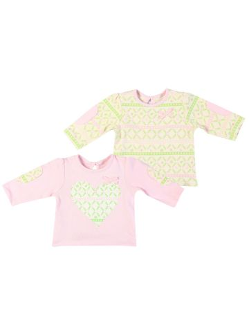 https://static6.cilory.com/99570-thickbox_default/fs-mini-klub-girls-tees-pack-of-2.jpg