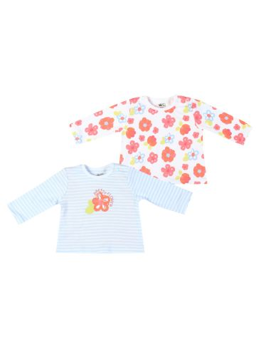 https://d38jde2cfwaolo.cloudfront.net/99602-thickbox_default/fs-mini-klub-girls-tees-pack-of-2.jpg