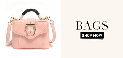bags-08012016.jpg