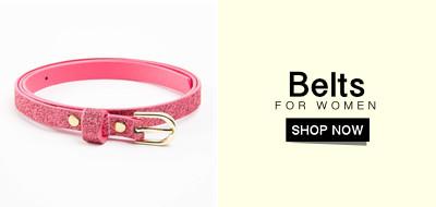 belts-1-.jpg