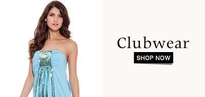 clubwear-08012016.jpg