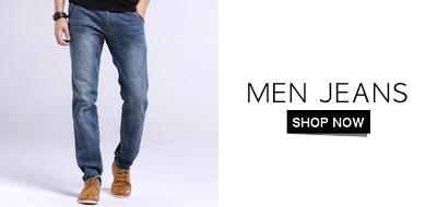 jeans-1.jpg