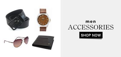 men-accessories.jpg