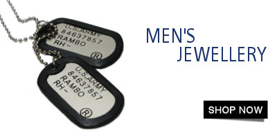 men-s-jewellery-.jpg
