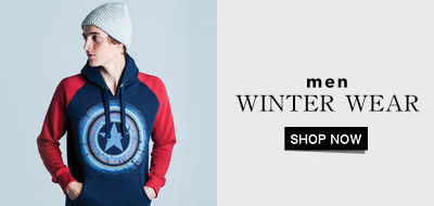 men-winter-wear.jpg