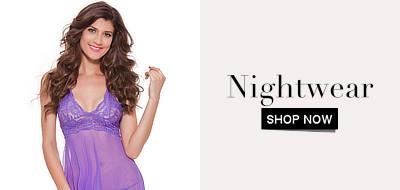 nightwear-08012016.jpg