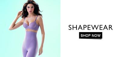 shapewear.jpg
