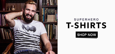 superhero-t-shirt-1.jpg