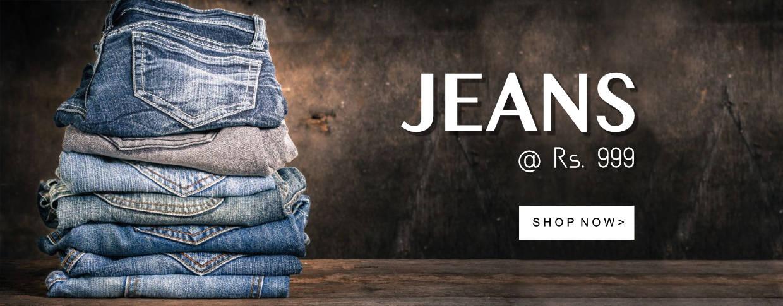 -jeans-desk-26-04-18-3.jpg