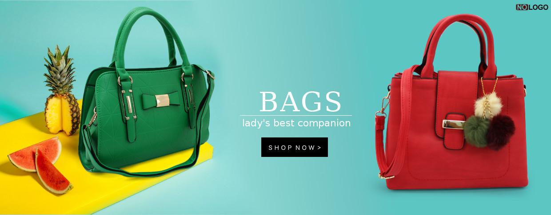 bags-200617.jpg