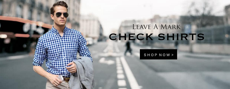 checkshirts-desk-241017.jpg