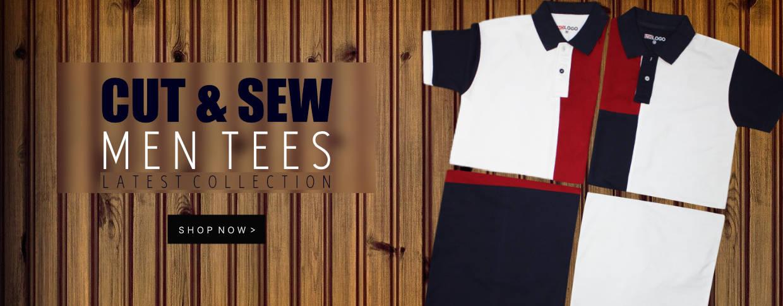 cut-sewtee-desk-21-05-18.jpg