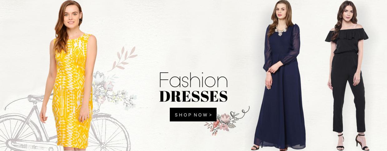 dress-110917.jpg