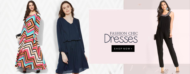 dress-180717.jpg