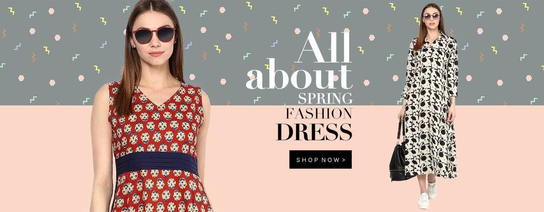 dress-270317.jpg