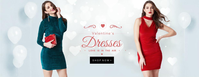 dress-desk-14-01-2019.jpg