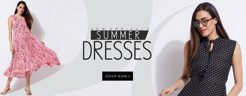 dress-desk-18-05-18.jpg